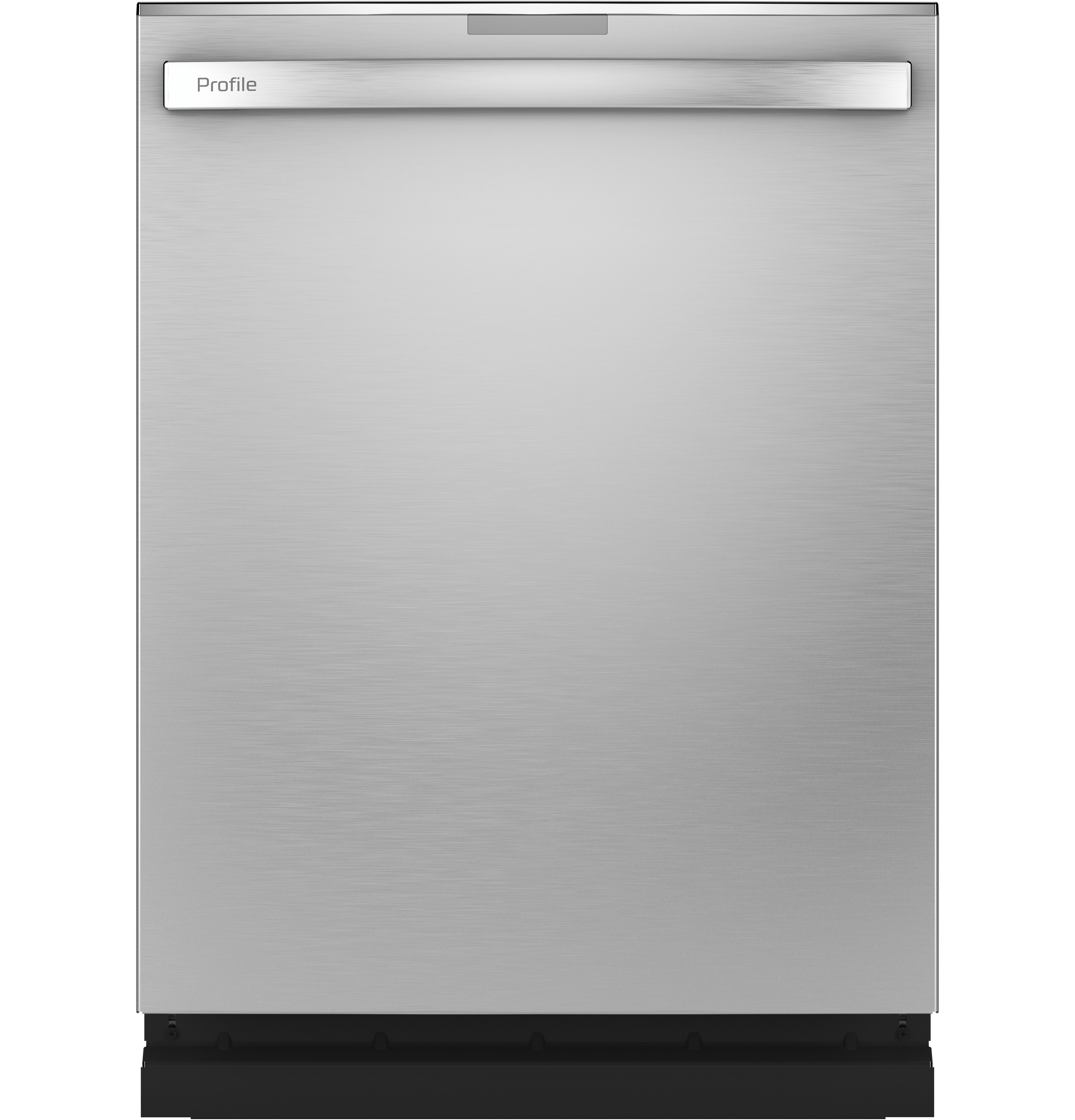 GE Appliances Wifi Connect Dishwashers
