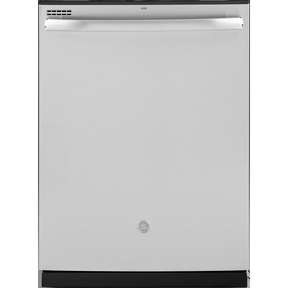 DISHWASHER-24-INCH-STAINLESS-STEEL-GDT635HSMSS-GE-FRONT.jpg