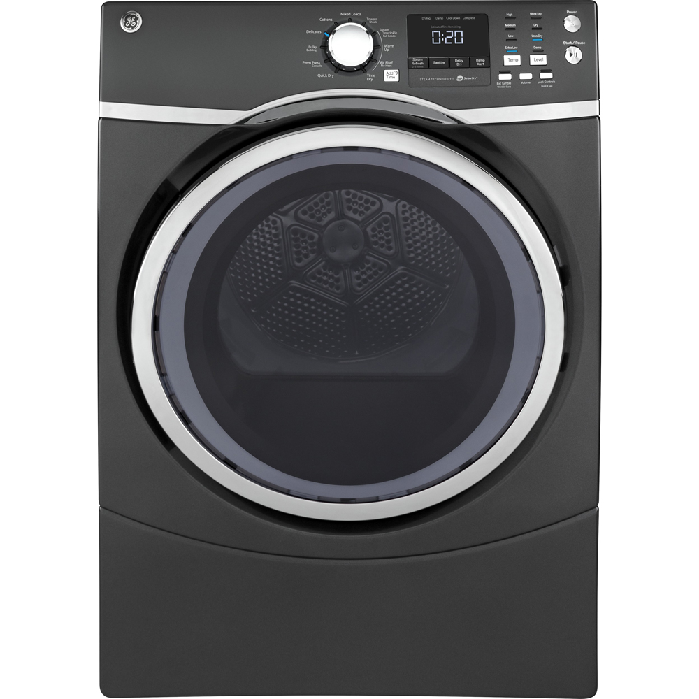 DRYER_7_5_CUFT_Diamond_Grey_GFD45ESMKDG_GE_Front.jpg