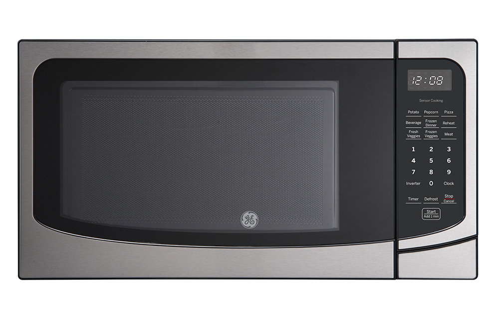 microwaves-countertop