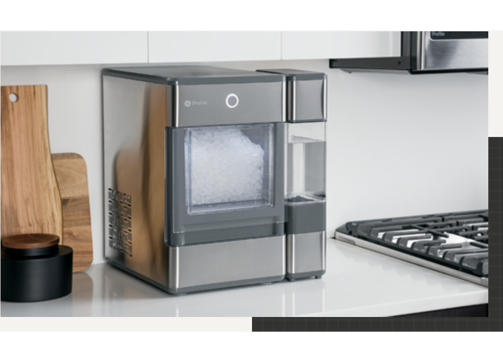 countertop-size-opal-nugget-ice-maker