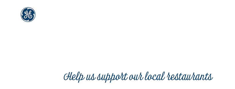 Restaurant-Spotlight-logo-NEW